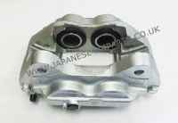 Toyota Land Cruiser Amazon 4.7 Petrol UZJ100 - Front Brake Caliper L/H